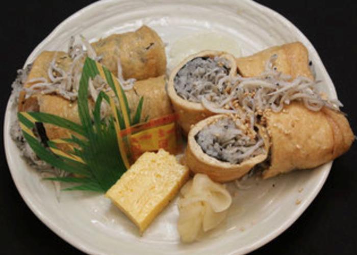 Hannari Inari