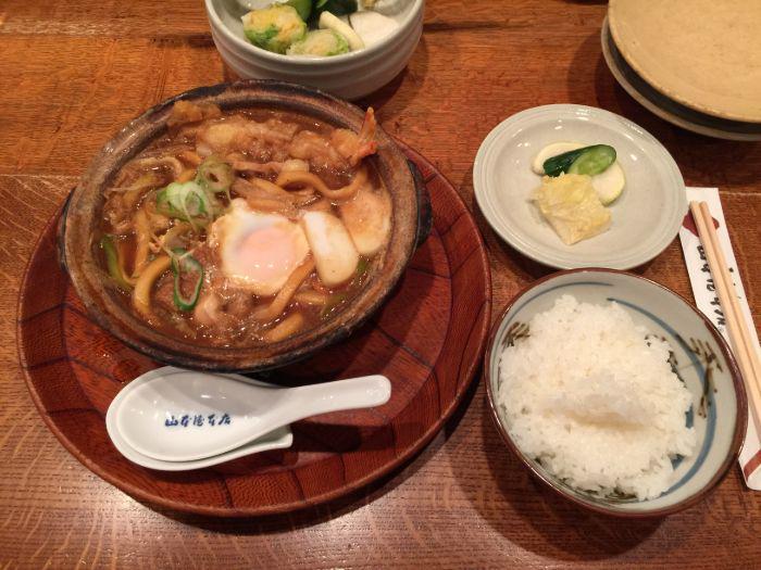 Cochin chicken Nagoya